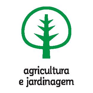 Agricultura e Jardinagem