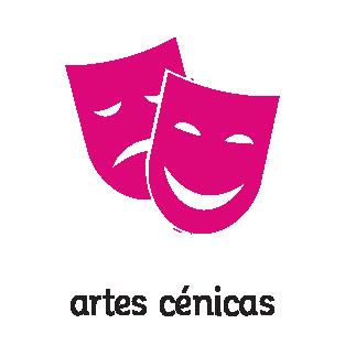 Artes Cénicas