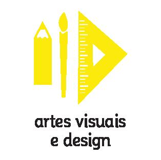 Artes Visuais e Design