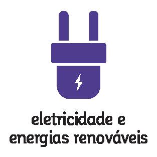 Eletricidade e Energias Renováveis