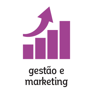 Gestão e Marketing