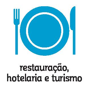 Restauração, Hotelaria e Turismo