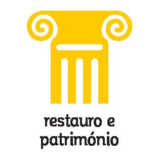 Restauro e Património