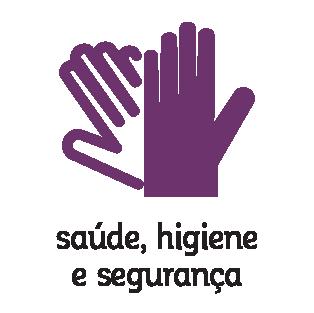 Saúde, Higiene e Segurança